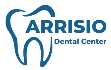 Arrisio Dental | Професионален дентален кабинет